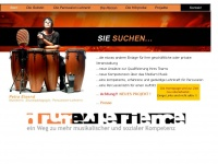 drum-experience.de