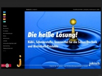 jokisch-fluids.de