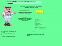 pfeiffers-bauernhof.de