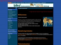 biko.co.at