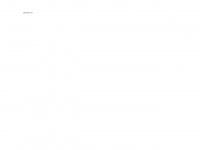 phometric.de Webseite Vorschau