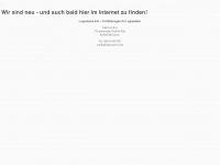 physiomania.de