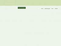 physiotherapie-kuehner.de Webseite Vorschau