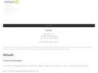 Campus-heilpraktikerschulen.de