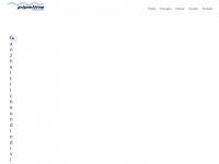 pipe-line.de
