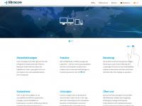 libracon.net