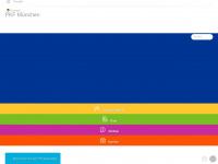 Pkf-muenchen.de