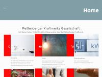 Pkg-peissenberg.de