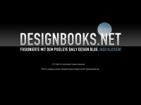 designbooks.net