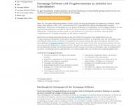 homepagefix.de