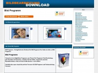 bildbearbeitung-download.de