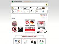 stuhlgrosshandel.de