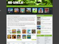 nur-games.de Thumbnail