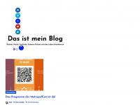 dasistmeinblog.de