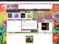 flashgames24.net