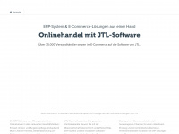 jtl-software.de