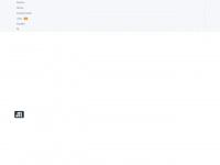 jtl-software.de Thumbnail