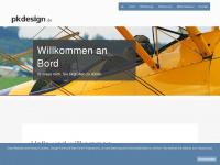Pkdesign.de