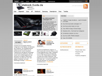 notebook-guide.de
