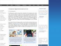lte-anbieter.info