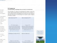iptv-anbieter.info