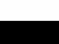 schulzdesign.info