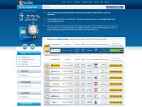 schnell-kredit.info