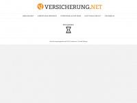 versicherung.net