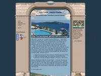 privaturlaub-kroatien.de