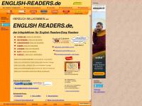 english-readers.de