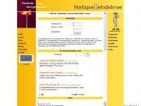 holzpellets-boerse.de
