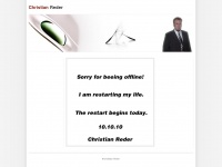 christian-reder.de