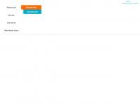 worldvision.de