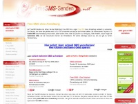 freesms-senden.net