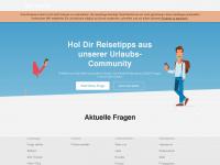 reisefrage.net