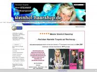 Steinhof-haarshop.de