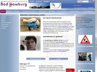 bad-homburg.de