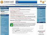 friebelsoft.de