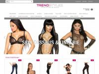 trendstylez.com