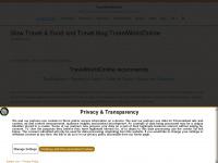 travelworldonline.de