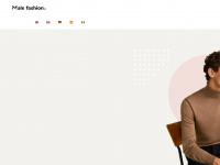 hellmann-shop.de