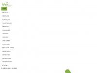 werbemittel-partner.de