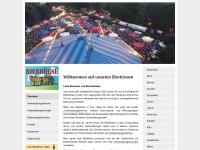 bierboerse.com