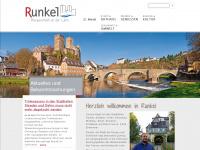 runkel-lahn.de