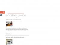 gemeinde-loehnberg.de
