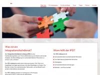 ifd-limburg.de