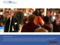 icom-deutschland.de