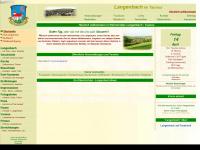 langenbach-info.de