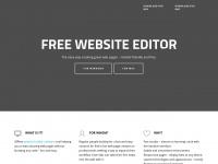 vista-buttons.com