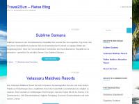 travel2sun.com